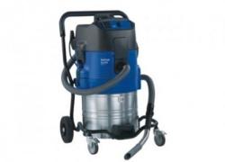 專業吸塵吸水機
